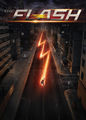 The Flash | filmes-netflix.blogspot.com