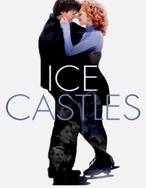 Ice Castles