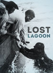 Lost Lagoon Poster