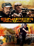 Sniper: Reloaded (2011)