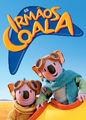 Os Irmãos Coala | filmes-netflix.blogspot.com