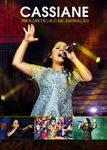 Cassiane - Um Espetáculo de Adoração | filmes-netflix.blogspot.com