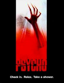 Psycho