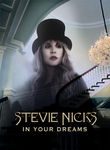 Stevie Nicks: In Your Dreams