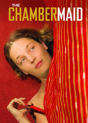 Chambermaid, The