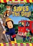 Fireman Sam: Saves the Day Poster