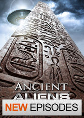 Ancient Aliens: Collection