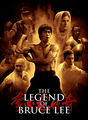 The Legend of Bruce Lee | filmes-netflix.blogspot.com