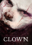 Clown | filmes-netflix.blogspot.com