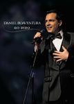 Daniel Boaventura - Ao Vivo | filmes-netflix.blogspot.com