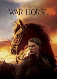 War Horse Netflix MX (Mexico)