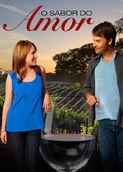 O sabor do amor | filmes-netflix.blogspot.com