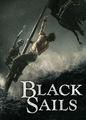 Black Sails: Temporada 2 | filmes-netflix.blogspot.com