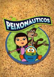Peixonáuticos | filmes-netflix.blogspot.com