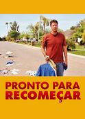 Pronto para recomeçar | filmes-netflix.blogspot.com.br