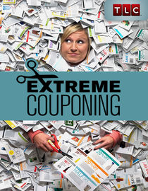 Extreme Couponing: Season 2: April & Carla