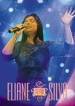 Eliane Silva - Eliane Silva Ao Vivo | filmes-netflix.blogspot.com