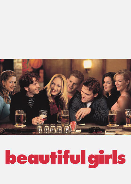 Beautiful Girls Netflix ES (España)