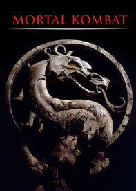 Mortal Kombat: The Movie Netflix US (United States)