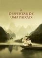 O Despertar de Uma Paixão | filmes-netflix.blogspot.com.br