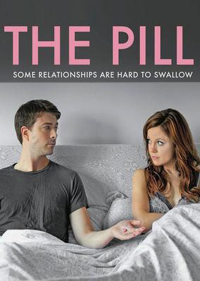 Pill, The