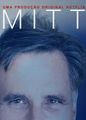 Mitt | filmes-netflix.blogspot.com.br