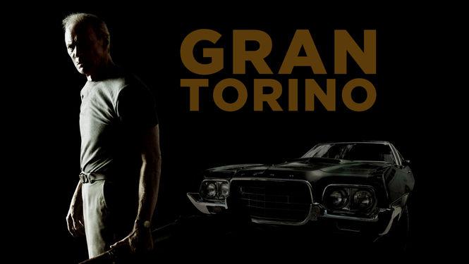 Gran Torino | filmes-netflix.blogspot.com