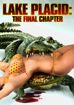 Lake Placid: The Final Chapter | filmes-netflix.blogspot.com