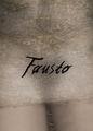 Fausto | filmes-netflix.blogspot.com
