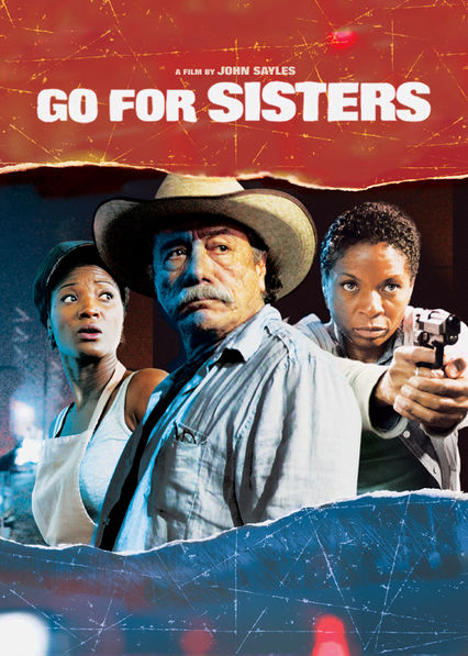 Go for Sisters Netflix US (United States)