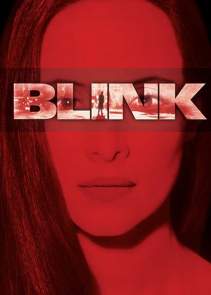 Blink Netflix US (United States)