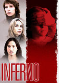 Inferno | filmes-netflix.blogspot.com
