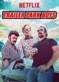 Trailer Park Boys: Temporada 9 | filmes-netflix.blogspot.com