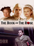 The Book and the Rose Poster