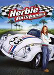 Herbie: Meu Fusca Turbinado | filmes-netflix.blogspot.com