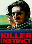 Mesrine: Part 1: Killer Instinct Poster