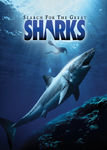 Search for the Great Sharks: IMAX