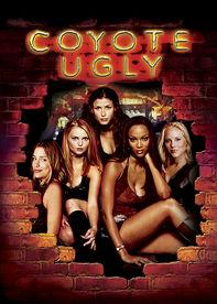 Coyote Ugly Netflix ES (España)