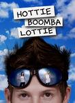 HottieBoombaLottie Poster