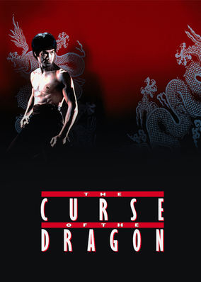 Curse of the Dragon, The