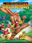 The Adventures of Brer Rabbit Poster