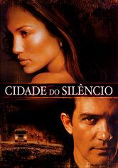 Cidade do silêncio