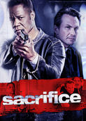 Sacrifice | filmes-netflix.blogspot.com.br