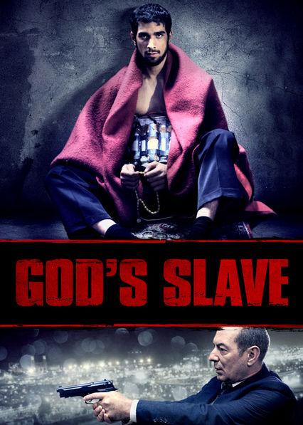 God's Slave Netflix US (United States)