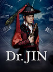 Dr. Jin Poster