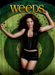 Weeds: Season 2 (2006) [TV]
