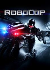 RoboCop | filmes-netflix.blogspot.com