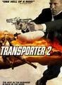 Transporter 2 | filmes-netflix.blogspot.com.br