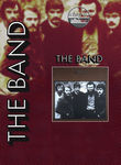 Classic Albums: The Band Poster