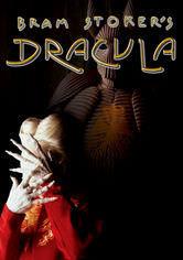 Making 'Bram Stoker's Dracula'